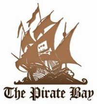 Pirate Bay переехал в Гайану из-за остановки домена.
